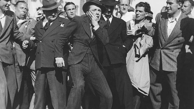 43. Brighton Rock (1947)