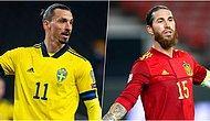 Ülkeleri Gidemediğinden veya Kadroya Giremediğinden Şampiyonayı Bizim Gibi Evden İzleyecek 12 Popüler Futbolcu