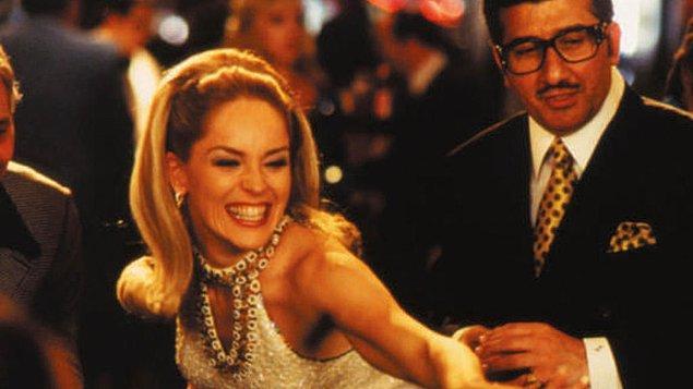 11. Casino (1995)
