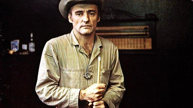 41. The American Friend / Amerikalı Arkadaş (1977)