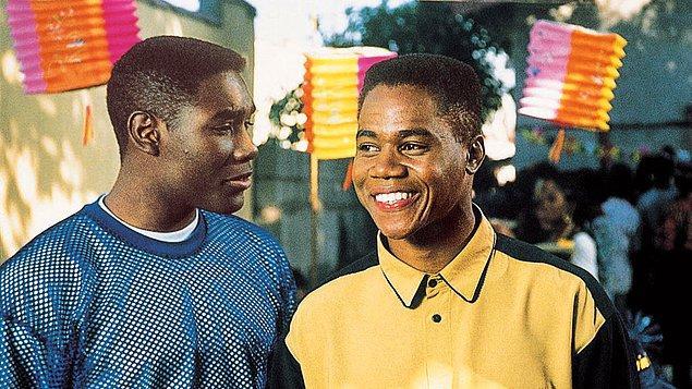 26. Boyz n the Hood (1991)