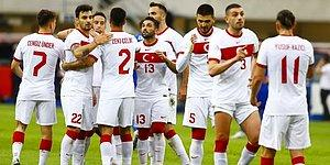 EURO 2020'de Mücadele Edecek Tüm Takımların Kadroları