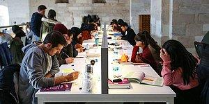 AKP'nin Tarihi İnkılap ve Atatürkçülük Dersi Kitabına Eklendi!