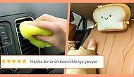Hurdaya Dönmüş Arabanızı Cillop Gibi Göstermenin 12 Yolu