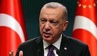 Erdoğan: 'Aşılamada 32 Milyonu Yakaladık'