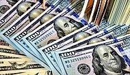 11 Haziran 2021 Güncel Dolar Kuru... Dolar Ne Kadar? Euro Kaç Lira? Dolar/TL…