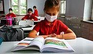 Telafi Eğitimde Detaylar Belli Oldu: Şehir Sınırlaması Yok