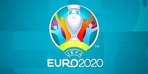 EURO 2020 Günün Maçları: Bugün EURO 2020'de Hangi Maçlar Var?