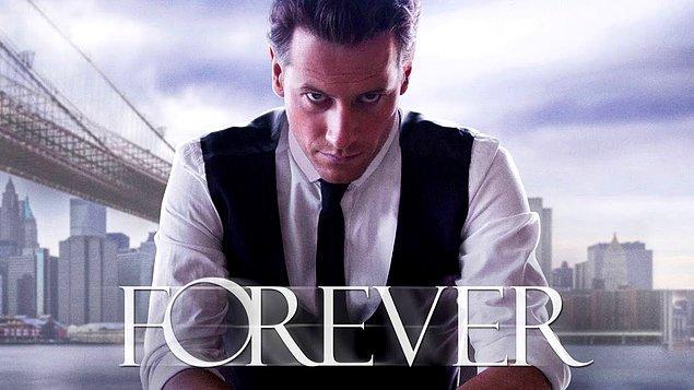 26. Forever