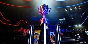 Son Şampiyon Ünvanını Koruyor! VFŞL 1. Hafta 1. Gün Sonuçları