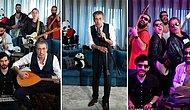 Erkan Petekkaya ve Pandami Music, 'It's My Life' ile 'Yetiş Ya Muhammed Yetiş Ya Ali'yi Coverladı