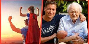 Hayatı Yaşamayı Seven Her Babanın Hoşuna Gidecek 12 Babalar Günü Hediyesi