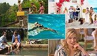 Tatile Gidemeyenler İçin Sahil Havasını Eve Taşıyan En İyi Yaz Filmleri