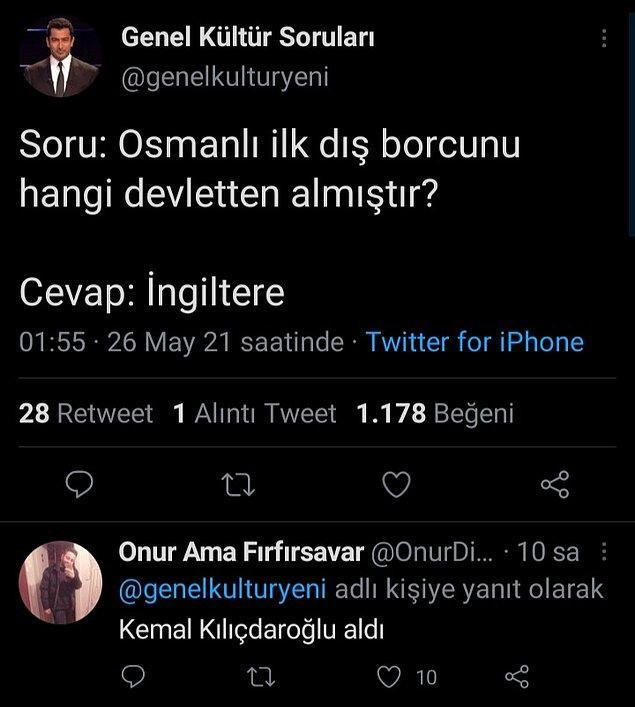 28. Altınlar nerede Kılıçdaroğlu!