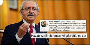 Hemen Hemen Her Olayı Kemal Kılıçdaroğlu'na Bağlayabileceğimizi İspat Edecek 29 İlginç Paylaşım