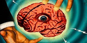 Bu 8 Soruluk Beyin Yakan Teste Göre Sayısalcı mısın Yoksa Sözelci mi?