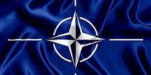 NATO Nedir? NATO'ya Hangi Ülkeler Üye? İşte NATO Ülkeleri ve Detayları...