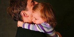Babalar Günü 2021: Babalar Günü Ne Zaman, Hangi Gün? Babalar Günü Hediye Önerileri…