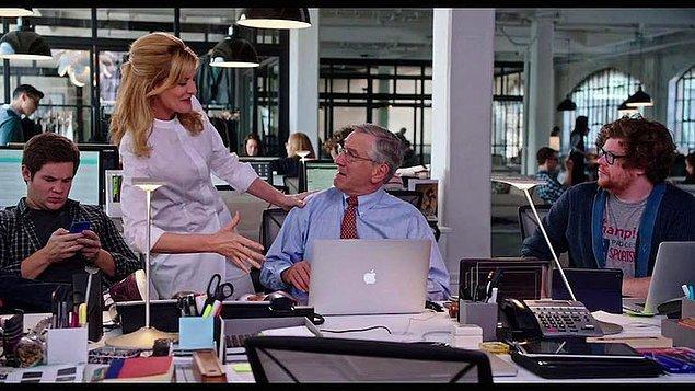 6. LinkedIn ağınızı genişletmelisiniz.