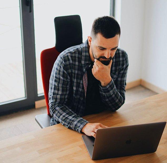 8. Freelance çalışıyorsanız veya bir işletmeniz varsa sunduğunuz ürün ve hizmetleri profilinize eklemelisiniz.