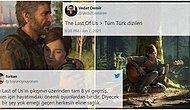 8 Yıl Önce Bugün Hayatımıza Giren The Last of Us'ı Hala Unutamayan Oyuncular