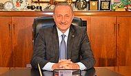 CHP'li Didim Belediye Başkanı Saldırının Nedenini Açıkladı: 'Bir Çete Var, Otel Yapmalarına İzin Vermedim'