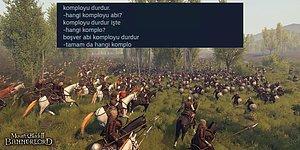İnceleme Koltuğuna Bu Kez Türkler Oturdu: Türkler Tarafından Yapılan Birbirinden İlginç 9 Oyun İncelemesi