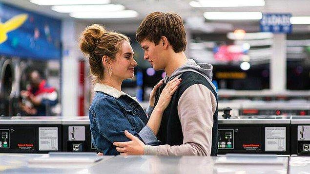 7. Baby Driver
