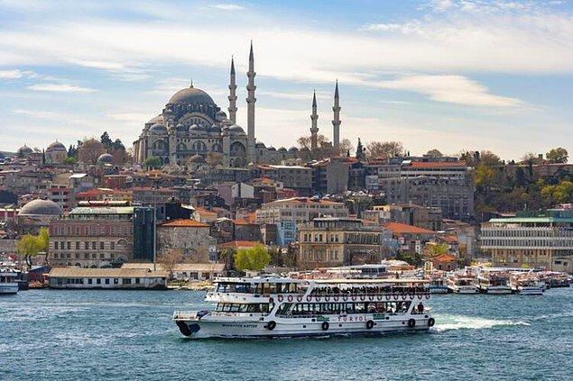 33. Beşiktaş