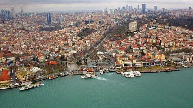 29. Beşiktaş