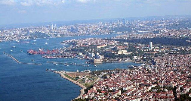 26. Beşiktaş