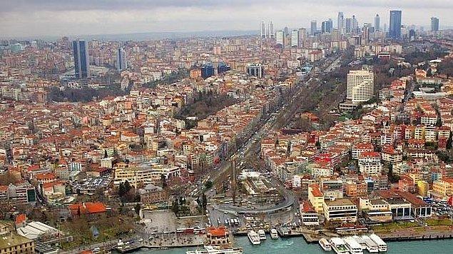 20. Beşiktaş