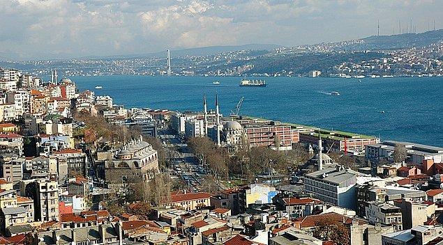 19. Beşiktaş