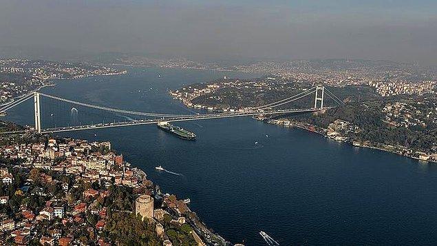 14. Beşiktaş
