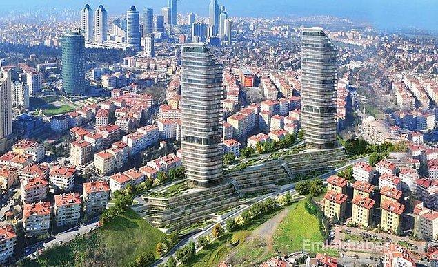 13. Beşiktaş