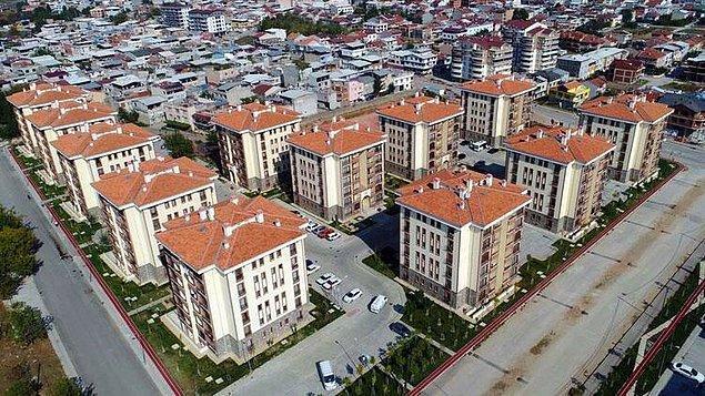 12. Beşiktaş