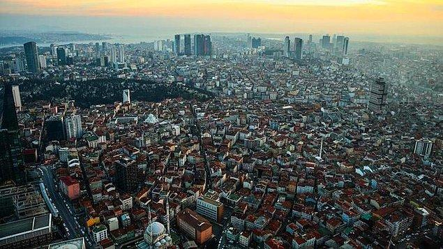 8. Beşiktaş