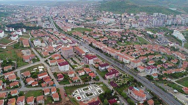 7. Beşiktaş