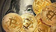 Uzmanlar Bitcoin'in Gidişatını Yorumladı: En Kritik İsim Elon Musk