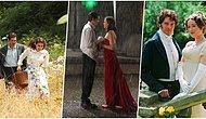 Sevgiliyle İlk Ev Buluşmasında İzlenebilecek 30 Film