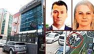 İki Kişi Hayatını Kaybetti, 3.3 Milyon Lira Çalındı: Cinayetin Arkasında Saadet Zinciri Çıktı