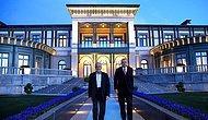 Oğuzhan Asiltürk Saadet Partisi Genel Başkanına Karşı Harekete Geçti: Amaç Cumhur İttifakına Katılmak