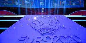 EURO 2020'de Bugün Hangi Maçlar Oynanacak, Hangi Kanalda, Saat Kaçta?