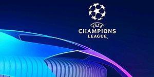Şampiyonalar Ligi'nde Kuralar Çekiliyor: Galatasaray'ın Rakibi Kim Olacak?