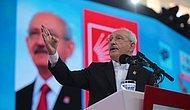 Kılıçdaroğlu'ndan A Haber'e Tepki: 'Tatsız Aşa Tuz Neylesin, Akılsız Başa Söz Neylesin'