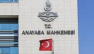 Üniversite Öğretim Elemanlarının Kadrolarının Cumhurbaşkanlığı Kararnamesi ile Düzenlenmesi İptal Edildi