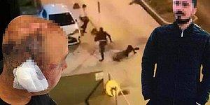 Polisi Öldüresiye Döven Saldırgan: 'Olayı Medyadan Öğrendim'