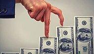 Dolarda Hızlı Yükseliş Sürüyor! 1 Dolar Kaç TL? İşte Döviz Fiyatlarında Son Durum…