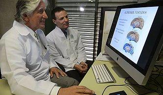 Alzheimer İlacı İlk Defa Bir İnsanın Üzerinde Denendi: Üç Bilim İnsanı İstifa Etti