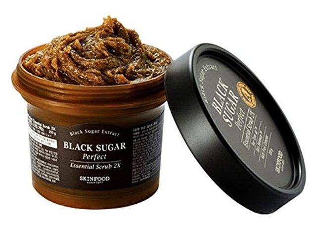7. Skinfood